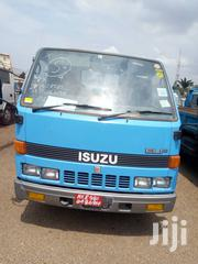 Isuzu Elf 1991 | Trucks & Trailers for sale in Central Region, Kampala