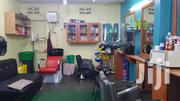 Salon In Bukoto For Sale | Commercial Property For Sale for sale in Central Region, Kampala