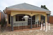 4 Bedrooms House for Sale in Salama Road | Houses & Apartments For Sale for sale in Central Region, Kampala