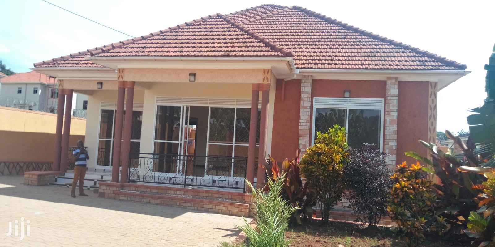 4 Bedrooms Home House for Sale in Kira | Houses & Apartments For Rent for sale in Kampala, Central Region, Uganda