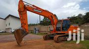 Excavator For Sale | Heavy Equipment for sale in Central Region, Kampala