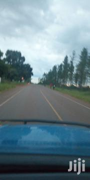 3 Acres Buddo Touching Tarmac (Kampala-masaka Road) | Land & Plots For Sale for sale in Central Region, Kampala