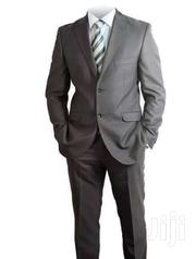 GENTS OFFICE SUITS | Clothing for sale in Central Region, Kampala