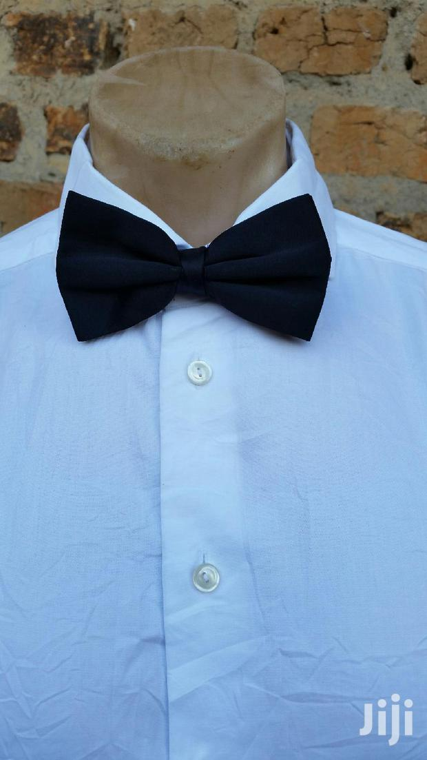 Archive: Bow Ties And Suspenders