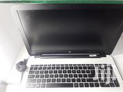 Cheap Hp 650 15.6 Inches 500GB HDD Core I3 4GB RAM | Laptops & Computers for sale in Central Region, Kampala