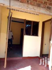 Large Single Room In Kireka.   Houses & Apartments For Rent for sale in Central Region, Kampala