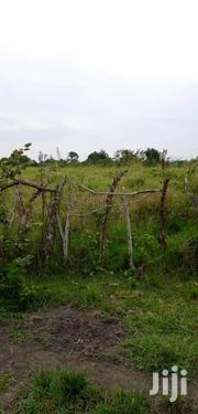 2.5 Square Miles Touching River Mayanja Nakaseke Land For Sale | Land & Plots For Sale for sale in Central Region, Kampala