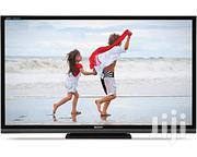 SHARP Aquos 70'' Smart Quattron LED TV - Black | TV & DVD Equipment for sale in Central Region, Kampala