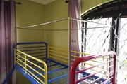 Double Decker Bed | Children's Furniture for sale in Central Region, Kampala