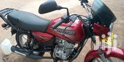New Bajaj Boxer 2017 Red | Motorcycles & Scooters for sale in Central Region, Kampala