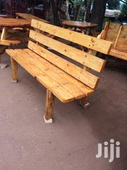Bench | Furniture for sale in Central Region, Kampala