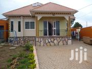 Three Bedroom House In Sonde Jogo For Sale | Houses & Apartments For Sale for sale in Central Region, Kampala