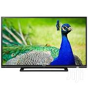 Sharp Aquos Full HD Ultra Slim LED Tv 46 Inches | TV & DVD Equipment for sale in Central Region, Kampala