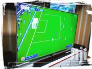 Panasonic Smart 4k OLED TV 60 Inches | TV & DVD Equipment for sale in Central Region, Kampala