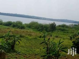 4 Acres Land On Entebbe For Sale