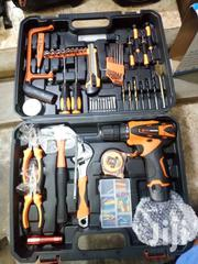 Edon Cordless Drill RSI 540   Electrical Tools for sale in Central Region, Kampala