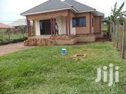 On Sale!! Gayaza 3bedrooms 2bathrooms Sitted On 12decimals | Houses & Apartments For Sale for sale in Central Region, Kampala