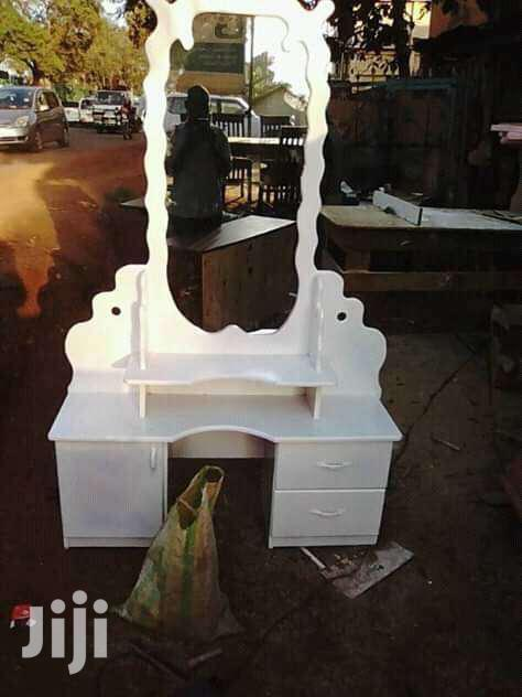 Dressing Table Mirror