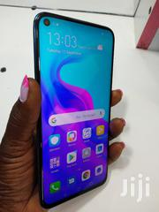 New Huawei Nova 4 128 GB | Mobile Phones for sale in Central Region, Kampala