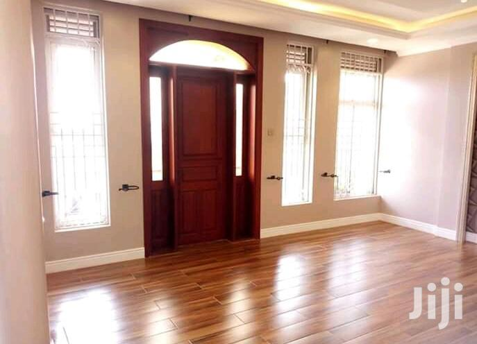 Beautiful Art-deco 4bedroom Home In Buziga For Sale On 20decimals   Houses & Apartments For Sale for sale in Kampala, Central Region, Uganda