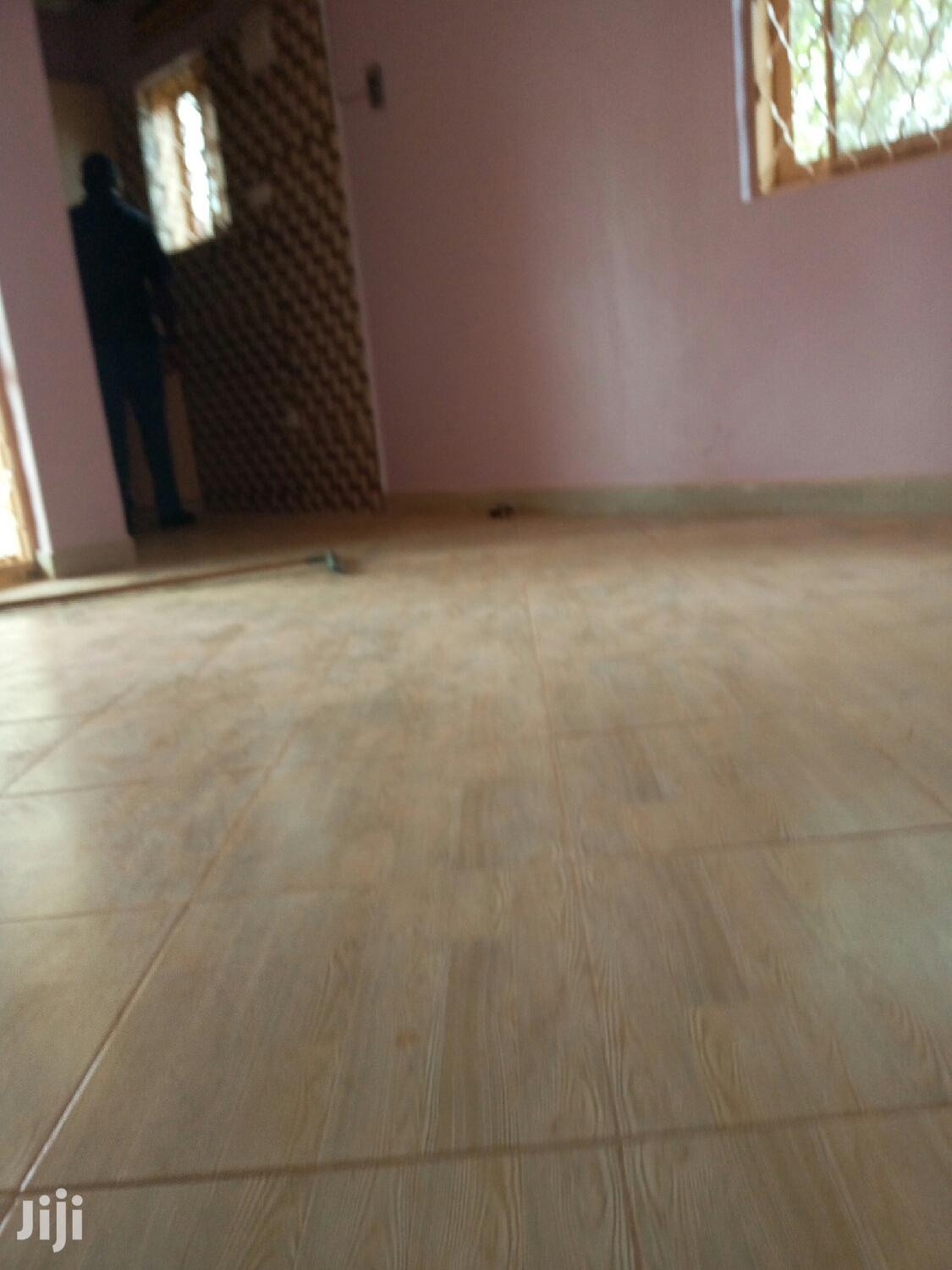 New Executive Apartment Double In Mutungo | Houses & Apartments For Rent for sale in Kampala, Central Region, Uganda