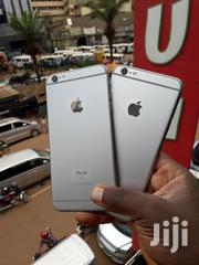 Apple iPhone 6s Plus 128 GB Gray   Mobile Phones for sale in Central Region, Kampala