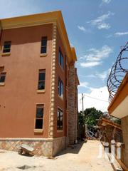Ultimate Two Bedrooms for Rent in Kiwatule | Houses & Apartments For Rent for sale in Central Region, Kampala