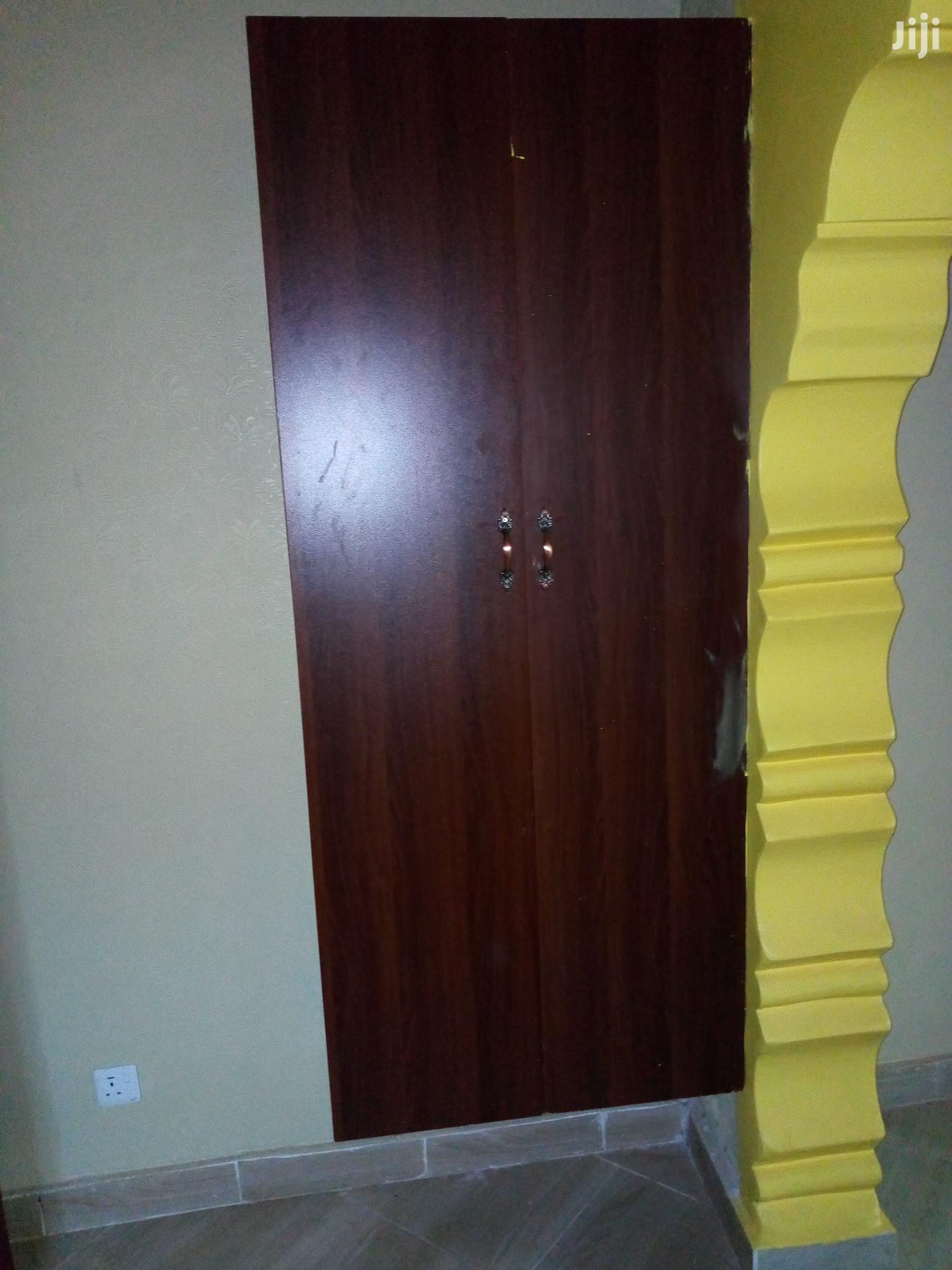 Archive: Naalya World Class Single Room Self Contained For Rent