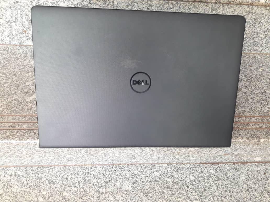Archive: New Laptop Dell 4GB Intel Core i3 HDD 500GB