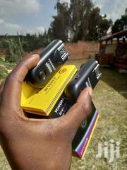 Yongnuo Wireless Triggers RF603N 11 | Photo & Video Cameras for sale in Central Region, Kampala