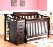 Baby Cradle Bed | Children's Furniture for sale in Central Region, Kampala