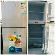 Adh Refrigerator 168L | Kitchen Appliances for sale in Central Region, Kampala