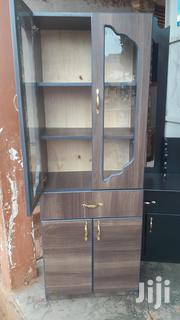 Cup Board Double Door | Furniture for sale in Central Region, Kampala