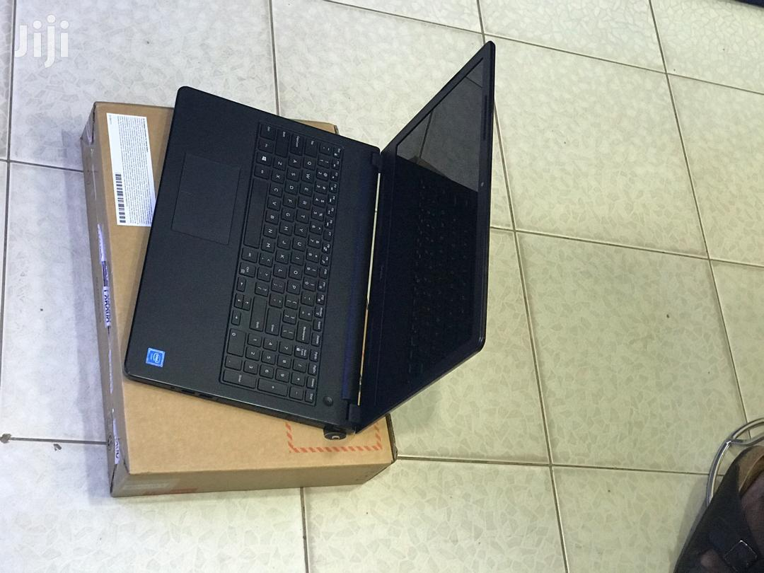 New Laptop Dell Inspiron 15 4GB Intel Core 2 Duo HDD 500GB