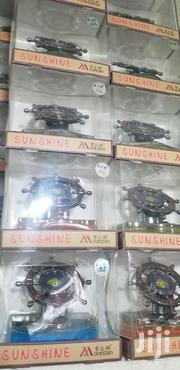 Dragon Perfumes For Cars | Vehicle Parts & Accessories for sale in Central Region, Kampala